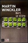 Winckler_mortvitro