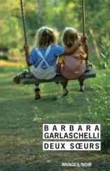 Deux sœurs de Barbara Garlaschelli