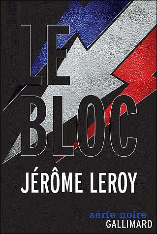 lebloc