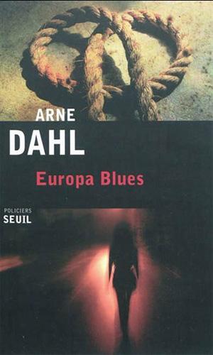 EuropaBlues